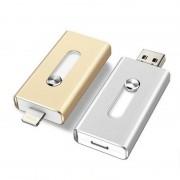 USB stick iPhone
