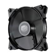 Cooler Master JetFlo 120 R4-JFNP-20PK-R1 Cooling Fan