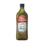 Pietro Coricelli rizs olaj 1000ml