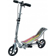 Trotineta pliabila Space Scooter X580 Series Messi