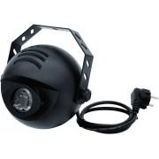 Proiector Eurolite LED H2O DMX