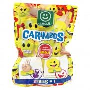 Imoji Figuras Com Carimbo Ref-514