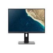 Acer B247Wbmiprx - écran LED - 24&quot