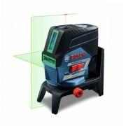 Лазер комбиниран GCL 2-50 CG, 0601066H00, BOSCH