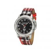 Relógio de Pulso Feminino Urban YS38418V