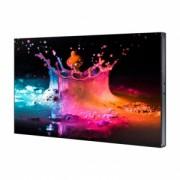 Monitor LED 55 Inch Samsung LH55UDEBLBB/EN Full HD
