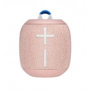 SPEAKER, Logitech Ultimate Ears WONDERBOOM 2, Wireless, JUST PEACH (984-001565)