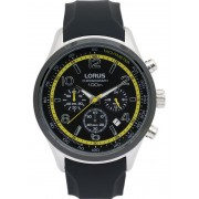 Ceas Lorus by Seiko RT319DX9