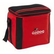 Legend Large Cooler Bag B340