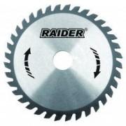 Fierastrau circular 85mm 480W RD-CS24 Raider 052108