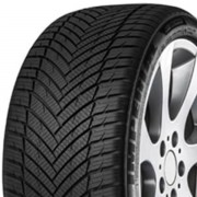 Imperial All Season Driver 155/65R13 73T