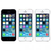 Smartphone Apple iPhone 5S LTE
