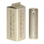 Emporio Armani Lei 30 ml Spray, Eau de Parfum