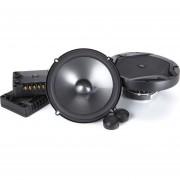"""SET De MEDIOS JBL GX-600C De 6 1/2 Pulgadas Tweeter Y Crossover"""""""