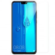 Geam Protectie Display Huawei Y9 2019 Arc Edge