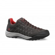 Scarpa Mystic Lite - Brown-Red - Wanderschuhe 45,5
