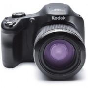 Kodak Aparat AZ651 Czarny