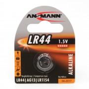 Ansmann Batteri LR44