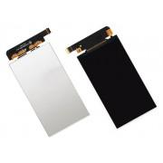 LCD Sony Xperia E4 E2104, E2105, E4 Dual, E2115