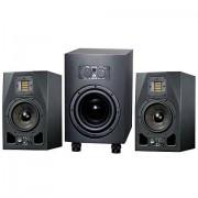 Adam Audio A5X Sub8 Bundle
