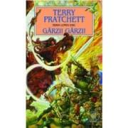 Garzi Garzi - Terry Pratchett