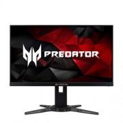 Acer PREDATOR XB272BM gaming monitor