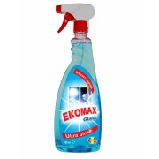 Detergent geam windows casual 750ML