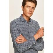 Pepe Jeans - Риза Burton