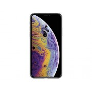 Apple Smartphone iPhone XS A2097 256GB Plata AT&T