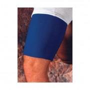 Scott Specialties Neoprene Slip-On Thigh Support Med 20 -22 Sportaid Part No.SA9041MD