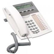 KS Ericsson Dialog DBC 4223 (DBC 223 01/01001 R6E)