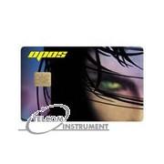 OPOS CARD 1.05