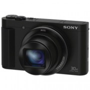 Sony Aparat foto DSC-HX90VB zoom optic 30x cu GPS RS125018091