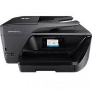 HP Impresora multifunción HP Officejet Pro 6970 color tinta a4