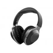 Słuchawki nauszne bezprzewodowe Rock Space O1 Bluetooth 5.0 Czarne
