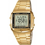 Ceas Casio Data Bank DB-360GN-9A