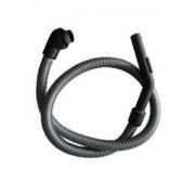 Miele S511 hose