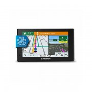 Garmin Drive 5 Plus MT-S Europe Limited Edition 010-01680-18