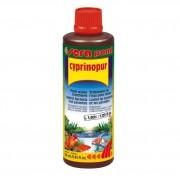 Sera: Lek protiv ribljih vaši Cyprinopur, 250 ml