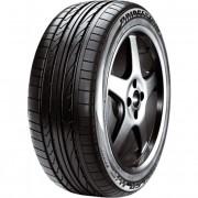 Bridgestone Neumático 4x4 Bridgestone Dueler H/p Sport 265/50 R19 110 Y Ao Xl
