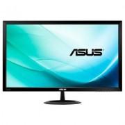 Asus Monitor ASUS VX278H