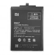 Батерия за Xiaomi Redmi 3 - Модел BM47