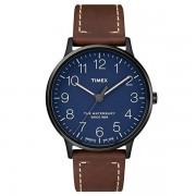 Orologio timex tw2r25700 uomo