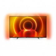 "Philips 55PUS7805/12 Televisor 139,7 cm (55"""") 4K Ultra HD Smart TV Wifi Negro"