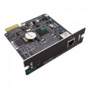 APC Smart Slot UPS Network Management Card 2 - AP9630