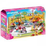 Комплект Плеймобил 9079 - Магазин за бебета, Playmobil, 2900260