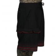 pantaloncini (costume da bagno) uomo SULLEN - Meas Time - BS-BR
