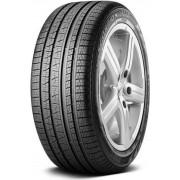 Anvelope Pirelli Scorpion Verde Runfl 255/50R19 107W Vara