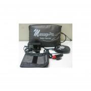 Masajeador Massage Pro
