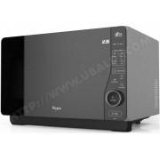 WHIRLPOOL Micro ondes MWF420SL
